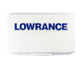 Lowrance Hook  Reveal 7 Suncover