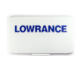 Lowrance Hook Reveal 9 Suncover